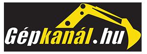 Rakodógép Kanál - Új JCB, Bobcat, Cat rakodógépkanal, földmunkagép alkatrészek, tartozékok